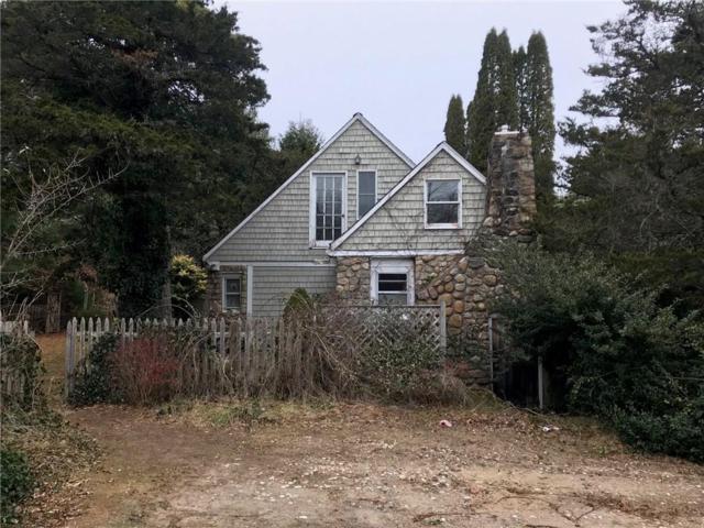 2162 Post Rd, South Kingstown, RI 02879 (MLS #1210535) :: Welchman Real Estate Group | Keller Williams Luxury International Division