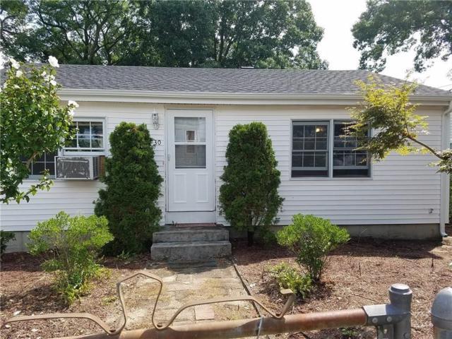 30 Earl Av, East Providence, RI 02915 (MLS #1210536) :: Welchman Real Estate Group | Keller Williams Luxury International Division