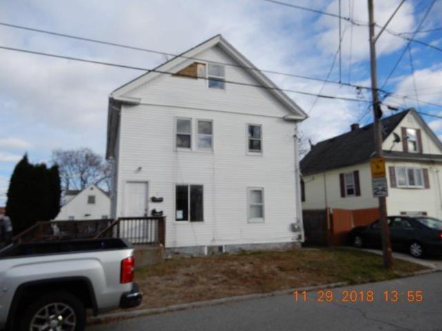 47 Pendleton St, Cranston, RI 02920 (MLS #1210541) :: Welchman Real Estate Group   Keller Williams Luxury International Division