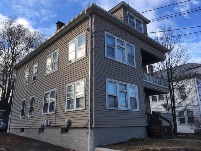 694 Killingly St, Johnston, RI 02919 (MLS #1210554) :: Welchman Real Estate Group | Keller Williams Luxury International Division