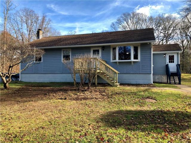 4492 S County Trl, Charlestown, RI 02813 (MLS #1210668) :: Welchman Real Estate Group | Keller Williams Luxury International Division