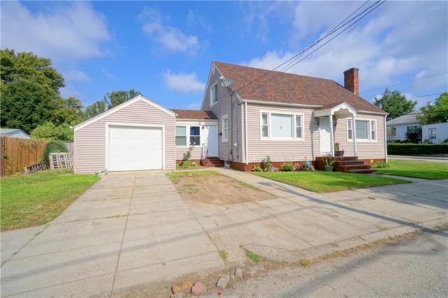 49 Ethan St, Providence, RI 02909 (MLS #1210670) :: Welchman Real Estate Group | Keller Williams Luxury International Division