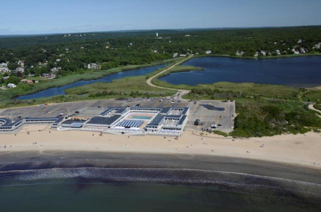 175 Bonnet Point Rd, Unit#O13 O13, Narragansett, RI 02882 (MLS #1210721) :: Welchman Real Estate Group | Keller Williams Luxury International Division