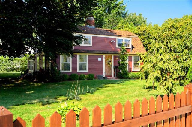 787 Willett Av, East Providence, RI 02915 (MLS #1210754) :: Welchman Real Estate Group | Keller Williams Luxury International Division