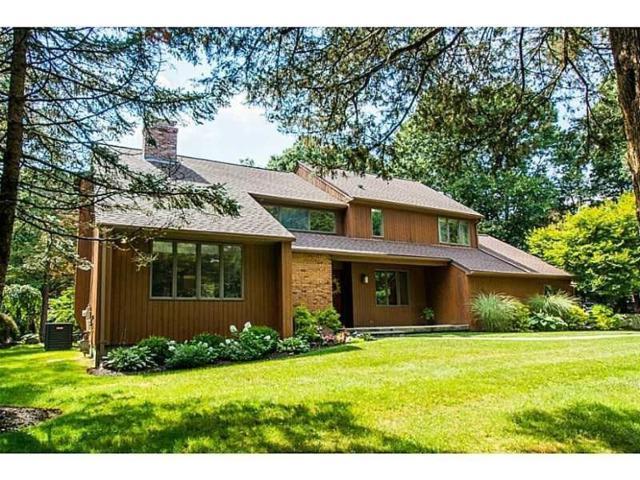 47 Briarbrook Dr, Warwick, RI 02818 (MLS #1210757) :: Westcott Properties