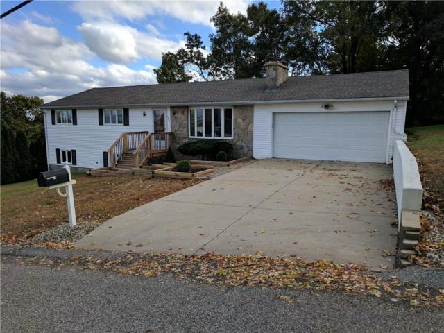 100 Hilltop Rd, Cumberland, RI 02864 (MLS #1210759) :: Onshore Realtors