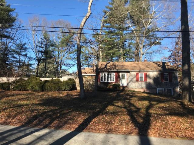 15 Wood River Dr, Richmond, RI 02832 (MLS #1210772) :: Welchman Real Estate Group | Keller Williams Luxury International Division
