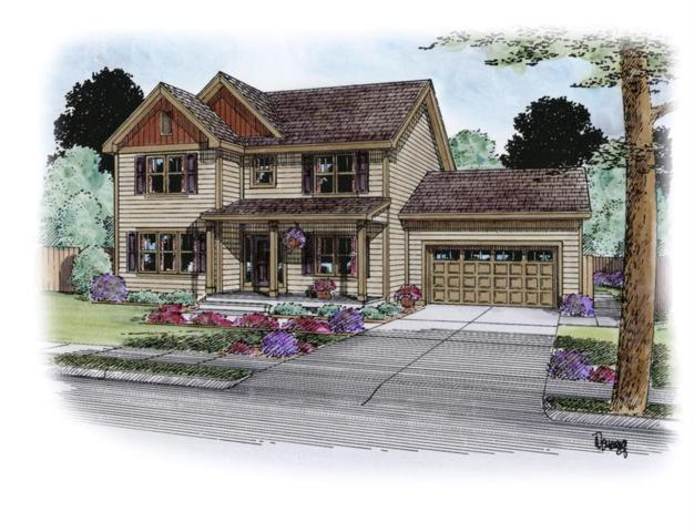 19 - Lot 18 Ironwood Dr, Coventry, RI 02816 (MLS #1210798) :: Anytime Realty