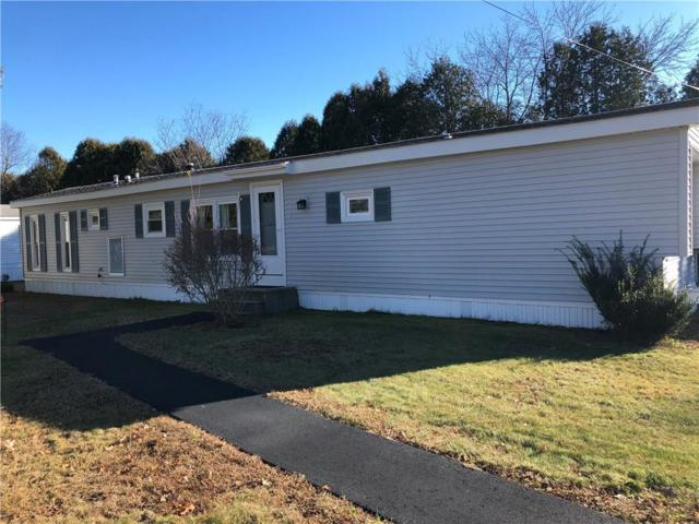 13 Torch Lane, Coventry, RI 02816 (MLS #1210801) :: Albert Realtors