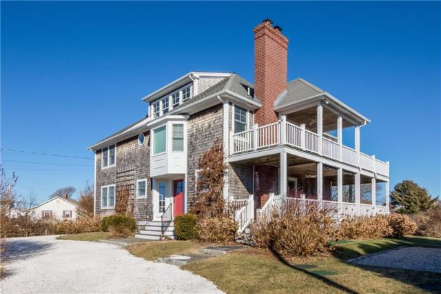 15 Conch Rd, Narragansett, RI 02882 (MLS #1210803) :: Welchman Real Estate Group | Keller Williams Luxury International Division