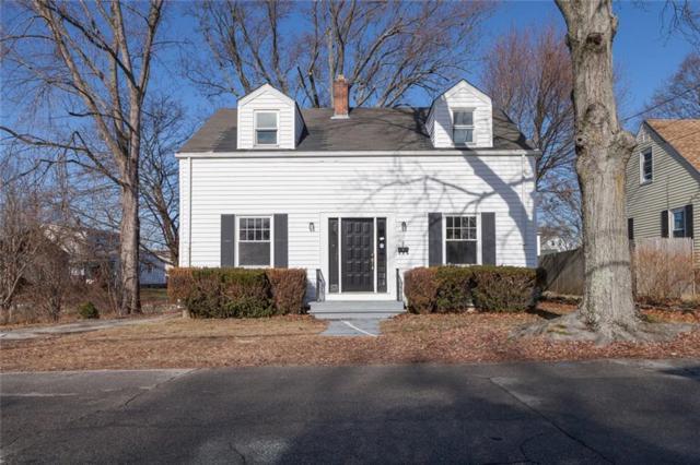 6 Homestead Av, Johnston, RI 02919 (MLS #1210814) :: Welchman Real Estate Group | Keller Williams Luxury International Division
