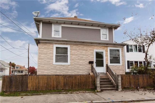 57 Sussex St, Providence, RI 02908 (MLS #1210815) :: Welchman Real Estate Group | Keller Williams Luxury International Division