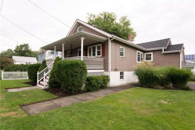 218 Franklin St, Warren, RI 02885 (MLS #1210821) :: Welchman Real Estate Group | Keller Williams Luxury International Division
