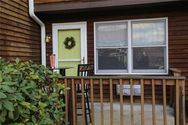 200 Post Rd, Unit#502 #502, Warwick, RI 02888 (MLS #1210838) :: Welchman Real Estate Group | Keller Williams Luxury International Division