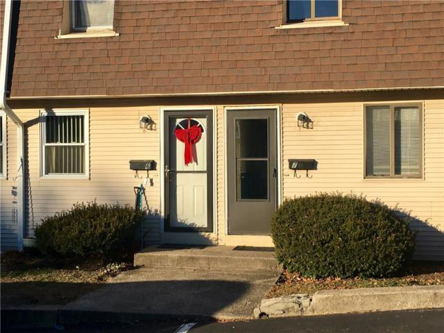 1588 Main St, Unit#7 #7, West Warwick, RI 02893 (MLS #1210853) :: Onshore Realtors
