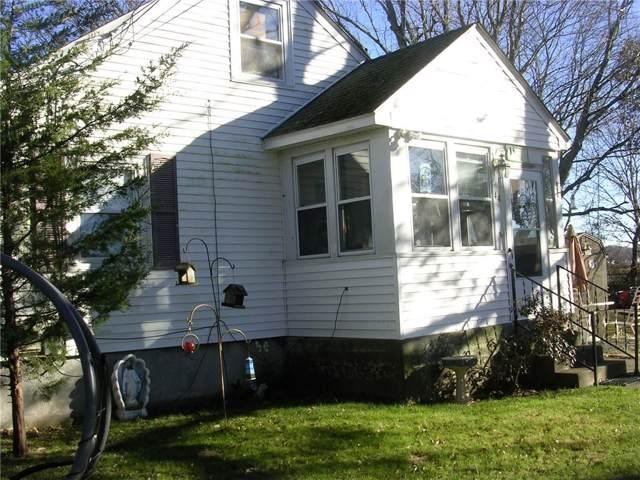 44 Owens St, Warwick, RI 02889 (MLS #1210872) :: Welchman Real Estate Group | Keller Williams Luxury International Division