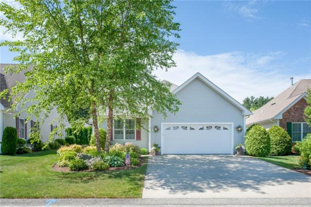 22 Enzo Dr, Coventry, RI 02816 (MLS #1210916) :: Welchman Real Estate Group | Keller Williams Luxury International Division