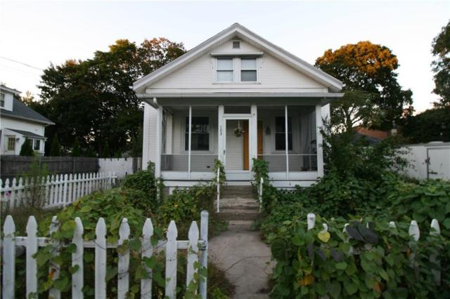 103 Henrietta St, Providence, RI 02904 (MLS #1210926) :: Welchman Real Estate Group | Keller Williams Luxury International Division