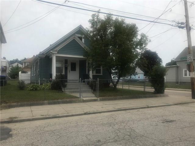150 Salina St, Providence, RI 02908 (MLS #1210929) :: Welchman Real Estate Group | Keller Williams Luxury International Division