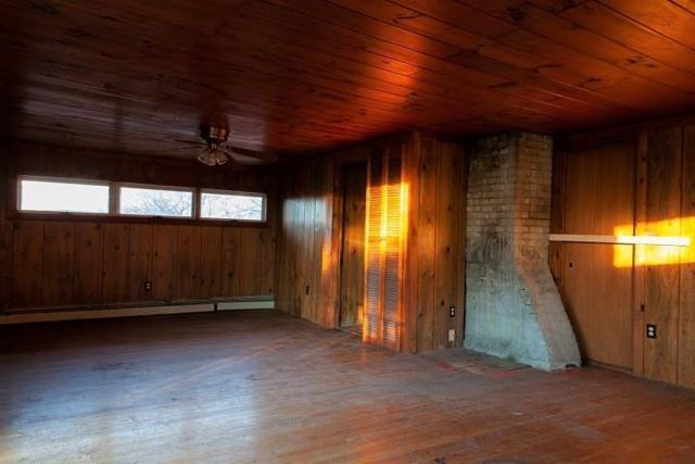 39 Louise St, Woonsocket, RI 02895 (MLS #1210936) :: Westcott Properties
