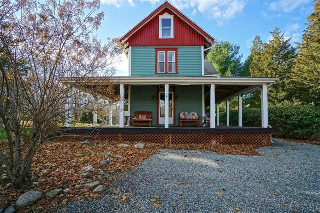 883 East Shore Rd, Jamestown, RI 02835 (MLS #1211037) :: Anytime Realty
