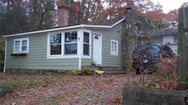 15 Birch Dr, Exeter, RI 02822 (MLS #1211052) :: Anytime Realty