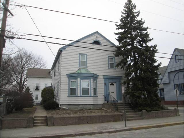 169 Cross St, Central Falls, RI 02863 (MLS #1211061) :: Westcott Properties