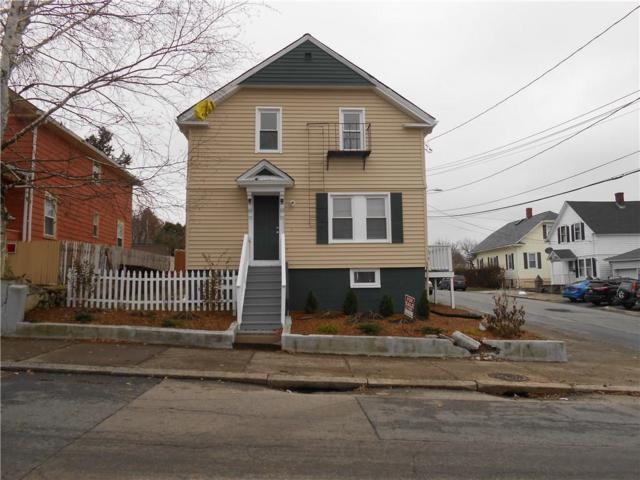 504 Union Av, Providence, RI 02909 (MLS #1211093) :: Welchman Real Estate Group | Keller Williams Luxury International Division
