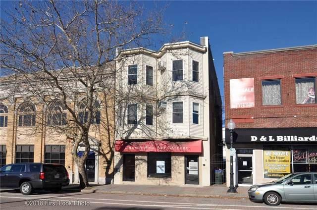 379 Atwells Avenue, Providence, RI 02909 (MLS #1211120) :: Edge Realty RI