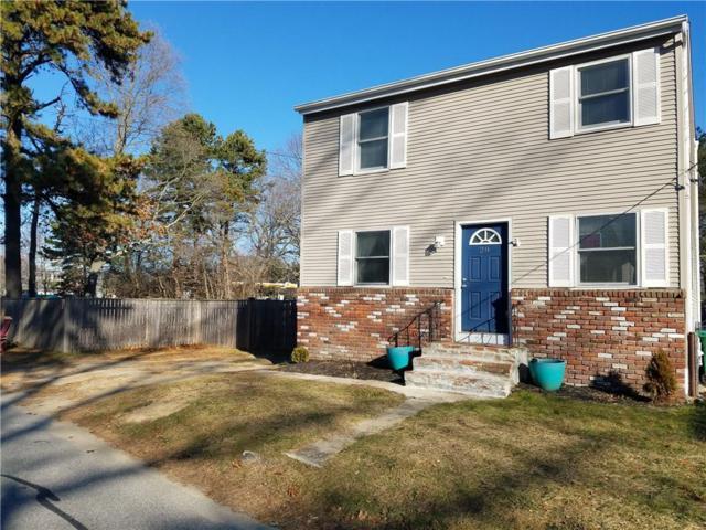 28 Pearl Av, Warwick, RI 02889 (MLS #1211131) :: Welchman Real Estate Group | Keller Williams Luxury International Division