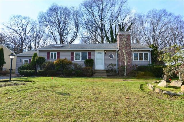 53 Oberlin Dr, Warwick, RI 02886 (MLS #1211158) :: Anytime Realty