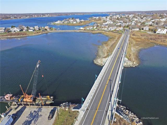 13 Basin Rd, Narragansett, RI 02882 (MLS #1211188) :: Westcott Properties