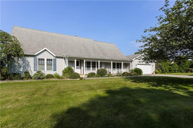8 Coggeshall Wy, Middletown, RI 02842 (MLS #1211209) :: Albert Realtors