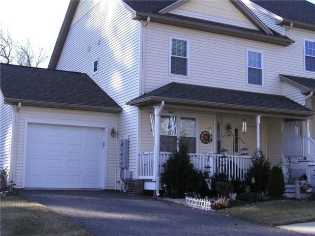 249 Jefferson Rd, Burrillville, RI 02830 (MLS #1211248) :: Westcott Properties