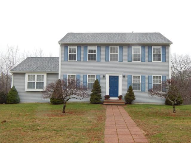 19 Belknap Farm Dr, Johnston, RI 02919 (MLS #1211262) :: Westcott Properties