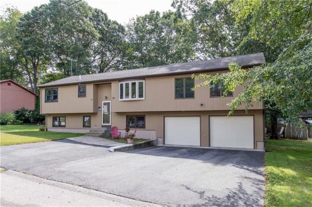 36 Beech Rd, Narragansett, RI 02882 (MLS #1211266) :: Albert Realtors