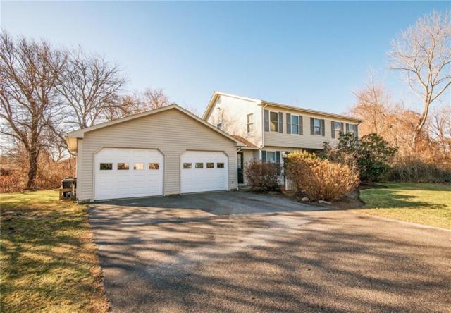 36 Greene Lane, Narragansett, RI 02882 (MLS #1211289) :: Westcott Properties