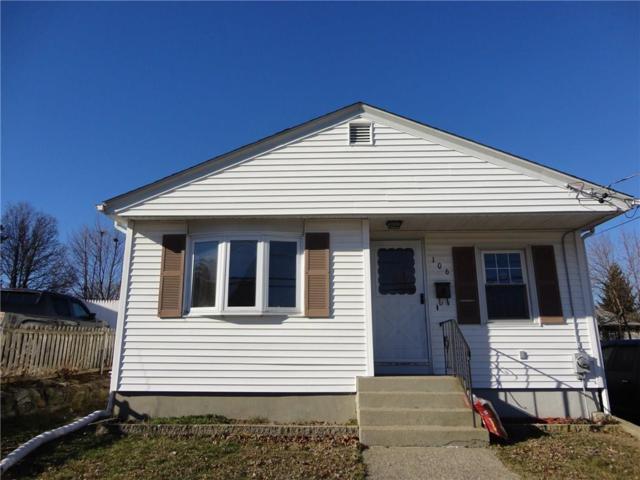 106 Seamans St, Providence, RI 02908 (MLS #1211367) :: Westcott Properties