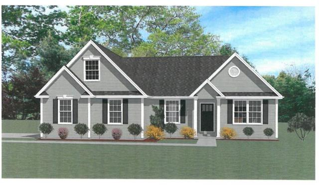 1 Andersen Ct, Westerly, RI 02891 (MLS #1211376) :: Westcott Properties