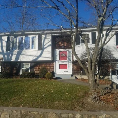 237 Draper Av, Warwick, RI 02889 (MLS #1211424) :: Westcott Properties