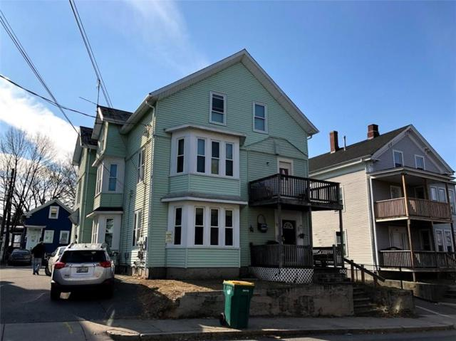 107 Willow St, Woonsocket, RI 02895 (MLS #1211449) :: Anytime Realty