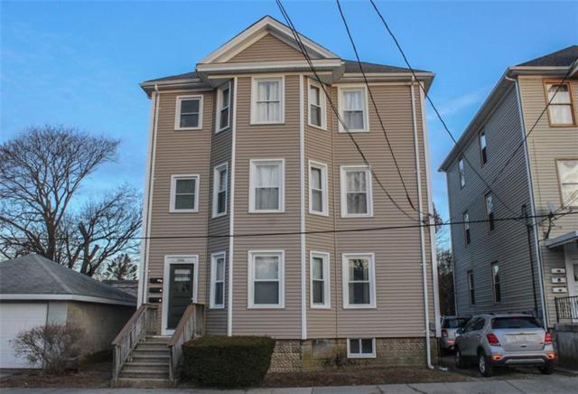 106 Cutler St, Warren, RI 02885 (MLS #1211520) :: Welchman Real Estate Group | Keller Williams Luxury International Division