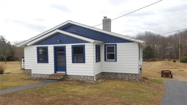 5510 Post Rd, Charlestown, RI 02813 (MLS #1211526) :: Anytime Realty