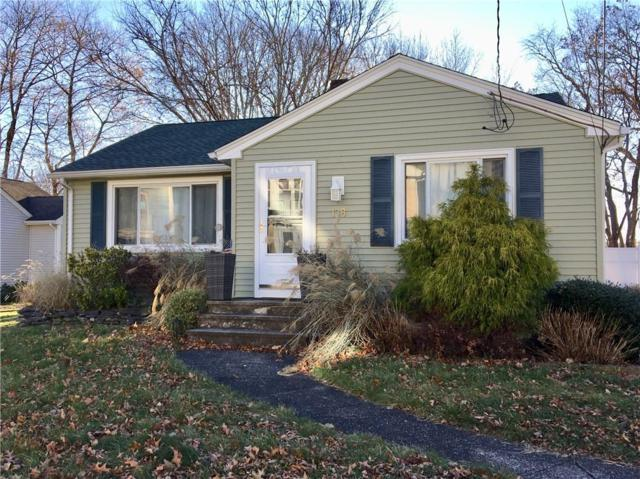 138 Woodward Rd, Providence, RI 02904 (MLS #1211554) :: Anytime Realty