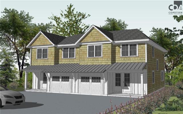 308 Chases Lane, Middletown, RI 02842 (MLS #1211582) :: Welchman Real Estate Group   Keller Williams Luxury International Division
