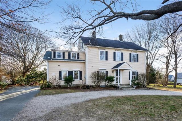 140 Greene Lane, Middletown, RI 02842 (MLS #1211583) :: Welchman Real Estate Group   Keller Williams Luxury International Division
