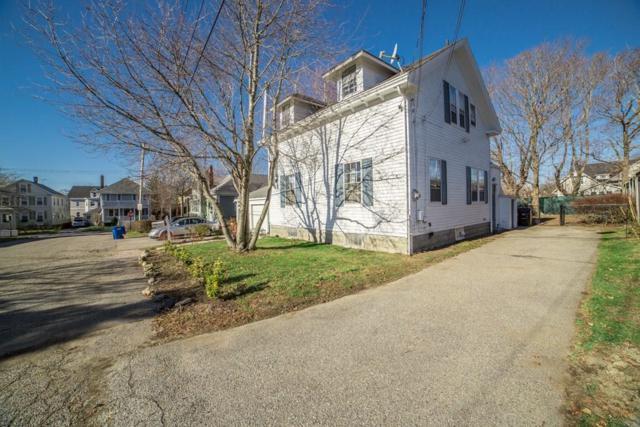 6 Annandale Ter, Newport, RI 02840 (MLS #1211784) :: Albert Realtors