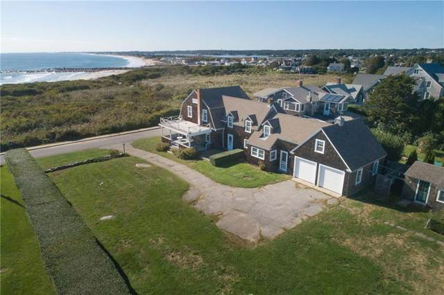 13 Fenway Rd, Westerly, RI 02891 (MLS #1211795) :: Sousa Realty Group