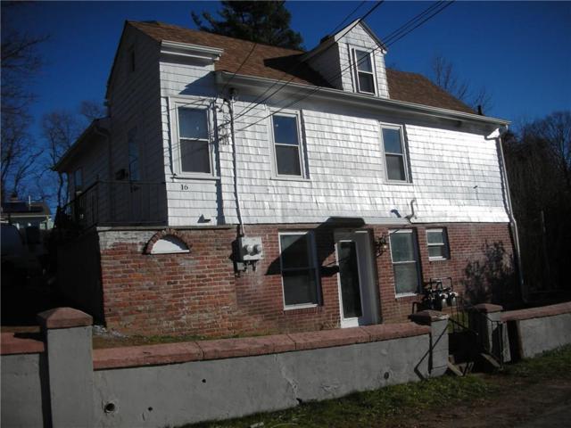 14 - 20 Mcclellan St, Providence, RI 02909 (MLS #1211937) :: Onshore Realtors