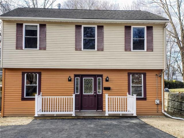 3 Autumn Av, Smithfield, RI 02917 (MLS #1211942) :: The Martone Group